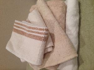 Kupu_towel
