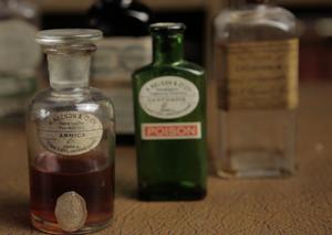 Old_bottles