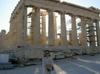 Athene_040