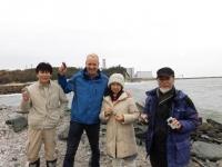 Fukushima1711-4