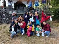 Tokushima1510-56